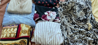 Used Bundle of clothes selling cheAp in Dubai, UAE
