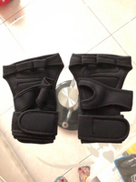 Used Hand Gloves in Dubai, UAE