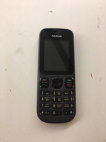 Used Working Nokia phone in Dubai, UAE