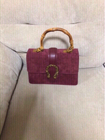 Used Gucci Bamboo preloved NotAuthentic in Dubai, UAE