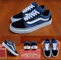 Used Vans sneakers 42 sizes (39-45) in Dubai, UAE