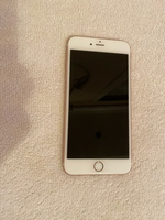 Used iphone(6)64جيجا in Dubai, UAE
