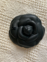 Used Chanel inspired brooch  in Dubai, UAE