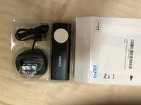 Used Power bank &Apple watch wireless charger in Dubai, UAE