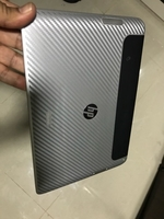 Used HP Tablet G1 900 New condition  in Dubai, UAE