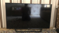 Used Sony bravia in Dubai, UAE