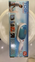 Used Portable steamer or Iron for traveling in Dubai, UAE