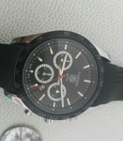 Used Tag WATCH for a Gentleman in Dubai, UAE