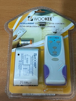 Used Wookee Lighting Remote Control in Dubai, UAE