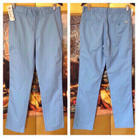 Used Pants LACOSTE REGULAR FIT SIZE T38 in Dubai, UAE
