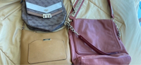 Used Bags :Nine West and oroton guess in Dubai, UAE