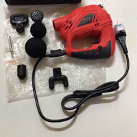 Used Deep muscle massager(new)6heads&6speeds in Dubai, UAE