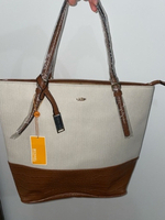 Used New Michael Kors Tote Bag  in Dubai, UAE