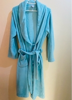 Used Bathrobe size 10 in Dubai, UAE