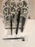 Used Eyebrow razor & Eyebrow brush  in Dubai, UAE