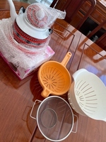 Used Kitchenware in Dubai, UAE