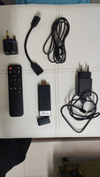 Used X96 s Android TV Stick in Dubai, UAE