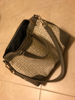 Used Authentic Givenchy hand bag  in Dubai, UAE