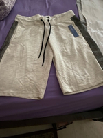 Used Men's pants. Shorts. Cotton medium  in Dubai, UAE