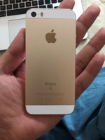 Used Iphone SE 64Gb in Dubai, UAE