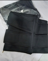 Used Double layer reinforced corset S# in Dubai, UAE