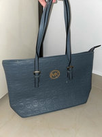 Used Brand New Michael Kors Tote Bag in Dubai, UAE