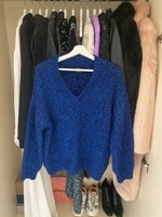 Used Reserved sweater size M new in Dubai, UAE