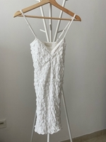 Used Urban outfitters S white dress  in Dubai, UAE
