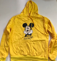 Used Hoodie size small/ new in Dubai, UAE