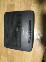 Used High end router for sale (used) in Dubai, UAE