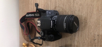 Used Canon 700D in Dubai, UAE