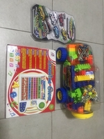 Used Kids Toys  in Dubai, UAE