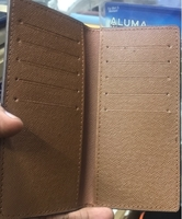Used Card wallet  in Dubai, UAE