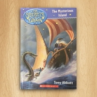 Used The secrets of droons | STORY BOOK in Dubai, UAE