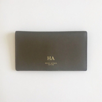 Used Henri Bendel Customized Wallet in Dubai, UAE