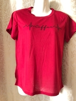 Used T-shirt top size S Asian  in Dubai, UAE