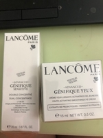Used Lancome Skincare - package deal in Dubai, UAE