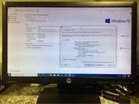Used i5Dell Desktop without monitor and mouse in Dubai, UAE