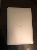 Used MacBook Air 13' in Dubai, UAE