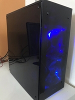 Used Gaming pc in Dubai, UAE