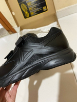 Used  Woman's Reebok Work N Cushion Sneaker in Dubai, UAE