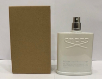 Used CREED Silver Mountain Water EDT 120 ml in Dubai, UAE