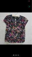 Used New Blouse by H&M in Dubai, UAE