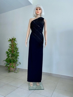 Used Women's Dress Medium in Dubai, UAE