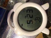 Used Rechargeable Table watch in Dubai, UAE