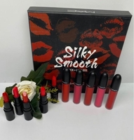 Used Lipstick set in Dubai, UAE