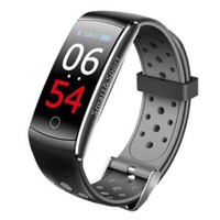 Used smart band waterproof ip68 in Dubai, UAE