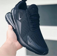 Used Nike AirMax 270 in Dubai, UAE