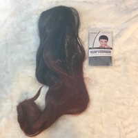 Used Wig hair in Dubai, UAE
