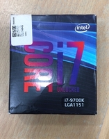 Used Intel Core i7 Processor UNLOCK CPU in Dubai, UAE